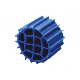 OC- 1 AstraPool