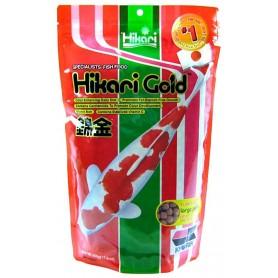 HIKARI GOLD ETE