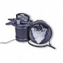 Filtre CBF-15000 Aquaforte