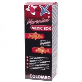 MEDIC BOX COLOMBO
