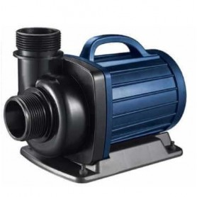 Pompe Aquaforte DM-Vario S