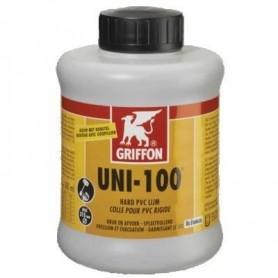 Colle PVC Griffon UNI-100