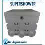 SUPERSHOWER AIR-AQUA