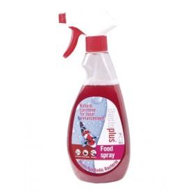 BactoPlus PSB food spray