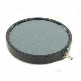 Diffuseur céramique diamètre 20 cm