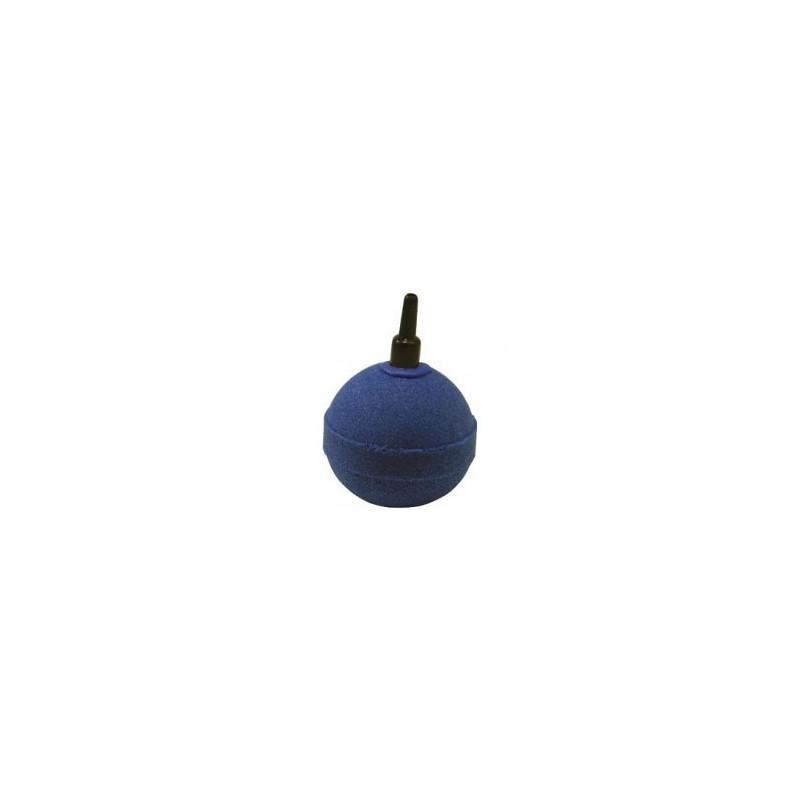 Diffuseur boule 5 cm