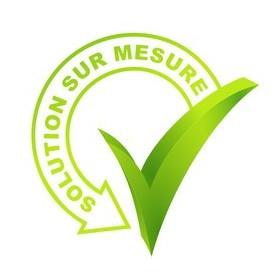 Kit Thé de Compost sur mesure
