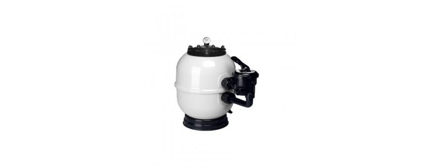 Filtre Atralpool Aster OC-1