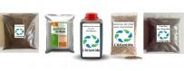 Packs d'ingrédients pour TCO, Packs & Ingrédients pour TCO